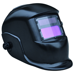 Máscara Soldar Automática PROFISHELL-ONE SAFETOP