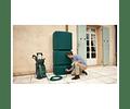 Máquina de lavar a alta pressão 130 bar UniversalAquatak BOSCH