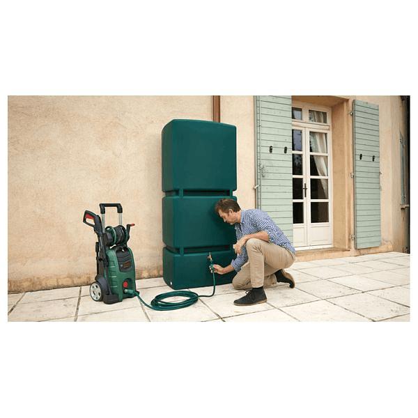 Máquina de lavar a alta pressão UniversalAquatak 135 BOSCH