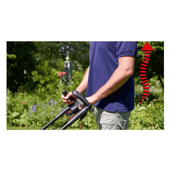 Corta-relvas ARM 34 BOSCH