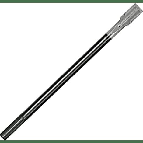 Cinzel SDS-MAX 400mm XLR® DEWALT