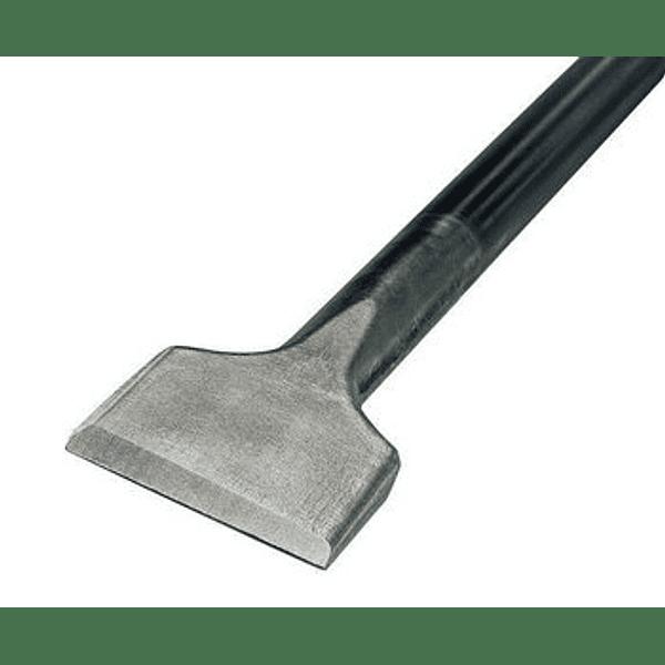 Pá SDS-MAX 400mm XLR® DEWALT