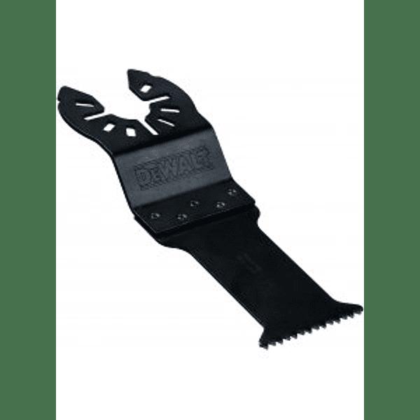 Conjunto de 3 lâminas de serra para multi-ferramenta DEWALT