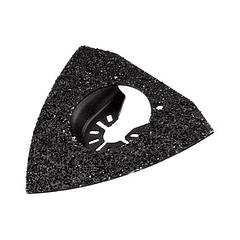 Lima de carboneto multi-ferramenta DEWALT