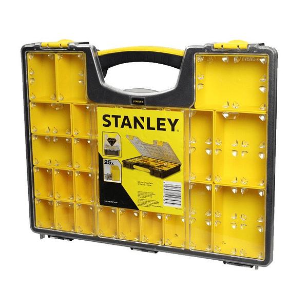 Organizador 1-92-748 STANLEY