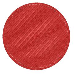 Prato Base de Apoio Velcro X-LOCK BOSCH (115mm)