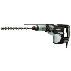 Martelo perfurador SDS Max DH45ME HIKOKI (Ex Hitachi)