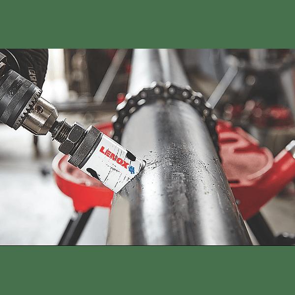 Serras craneanas Bi-Metal T3 SPEED SLOT® LENOX