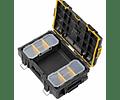 Organizador ToughSystem™ 2.0 DS166 DEWALT