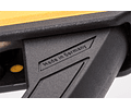 Alicate descarnador para cabos ASI PUR - TPE - FR-PVC JOKARI
