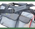 Saco para Ferramentas MAXI para Técnicos C.K. Magma - MA2628A