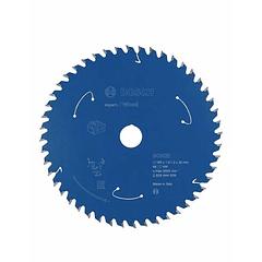 Discos de serra circular Expert for Wood para serras a bateria BOSCH