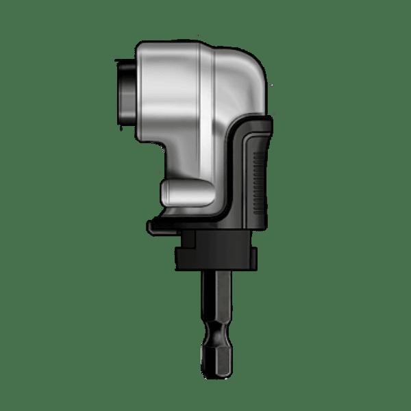 Adaptador angular 2 em 1 FLEX TORQ DEWALT