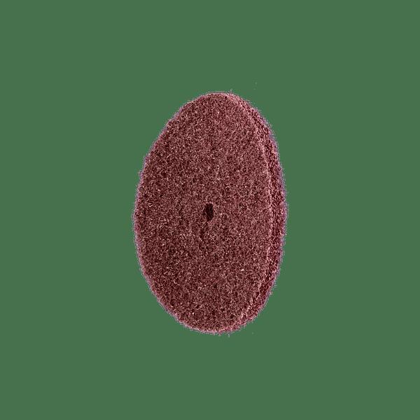Disco Limpeza Medio PVR 150mm PFERD