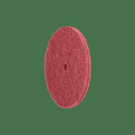 Disco Limpeza Fino PVR 150mm PFERD