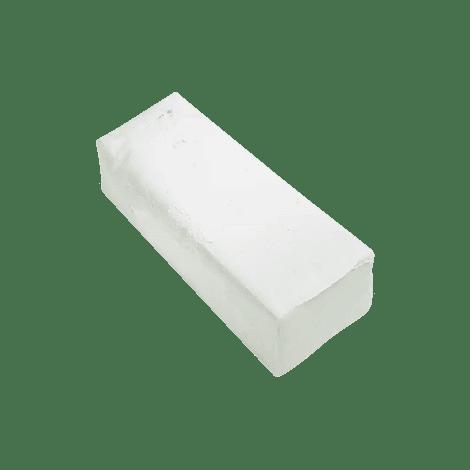 Barras de pasta (sabão) de polimento PFERD
