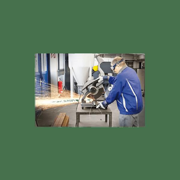 Disco corte 300mm para serras estacionarias PSF CHOP STEEL PFERD