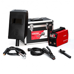 Inverter 150 Amp Practico 150 SOLTER