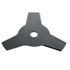 Lâmina de roçadora AFS 23-37 de 23 cm BOSCH