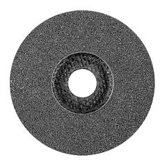 Disco de não tecido para acabamento 115mm PNER PFERD