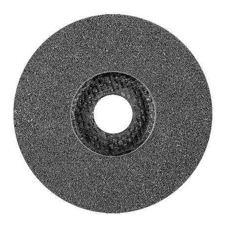 Disco de não tecido para acabamento 125mm PNER PFERD