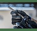 Brocas para Betão e Alvenaria EXPERT SDS Plus -7X BOSCH