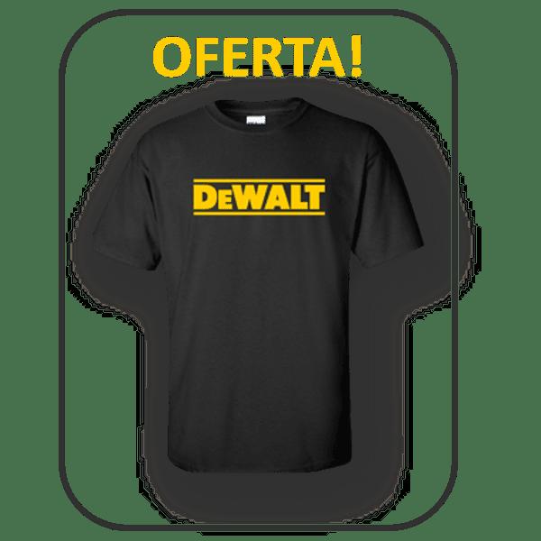 Martelo Demolidor 5.0 Kg 1.050W D25810K DEWALT