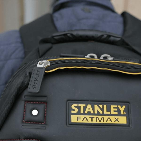 Mochila para Ferramentas FATMAX® STANLEY