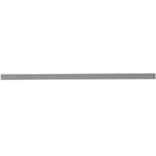 Fita de Serra Diemaster 1440X12,7X0,64 Z8/12 LENOX