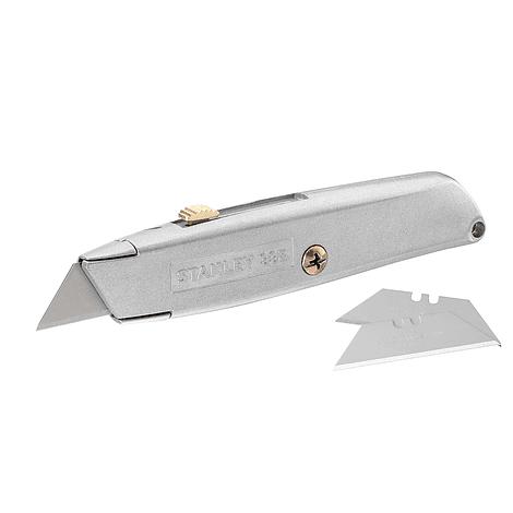 Faca Retráctil (X-ATO) CLASSIC 99E® 2-10-099 STANLEY