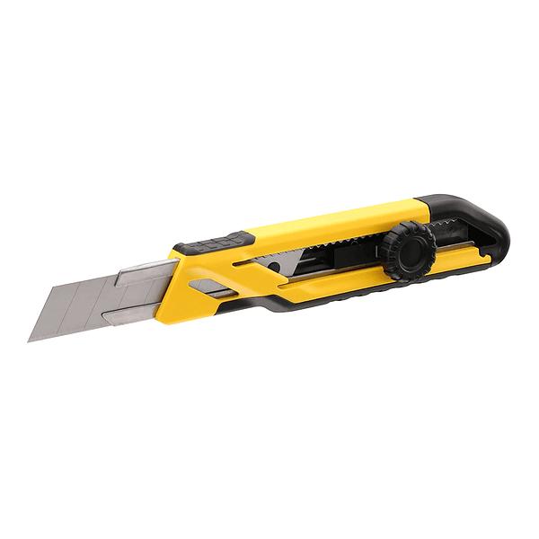 X-ATO MPP C/Roda Bloqueio 18MM STHT10268-0 STANLEY