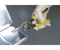 Tesoura corte chapa/corte reto 2-14-566 FATMAX® STANLEY