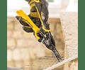 Tesoura corte chapa/corte reto FMHT73756-0 FATMAX® PRO-ERGO  STANLEY