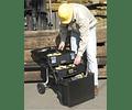 Oficina móvel para ferramentas 1-94-210 FATMAX® STANLEY