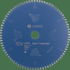 Discos de serra esquadria Best para Laminados BOSCH