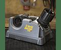 Maquina afiar brocas 500-X DRILL DOCTOR®