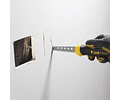 Mini serrote para pladur 0-20-556 FATMAX® STANLEY
