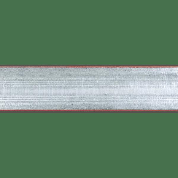 Nível trapezoidal MAGNÈTICO  MLH FATMAX® STANLEY