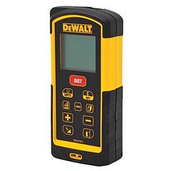 Medidor Distâncias Laser 100 MT DW03101-XJ DEWALT