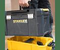 Oficina móvel 3 EM 1 ESSENTIAL™ STST1-80151 STANLEY