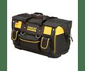 Bolsa para Ferramenta de Grande Abertura FMST1-71180 FATMAX® STANLEY