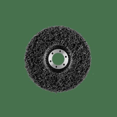 Disco de limpeza 115mm POLICLEAN PCLD PFERD