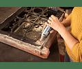 Multiferramenta DREMEL 4250 (4250-35) + 35 Acessórios