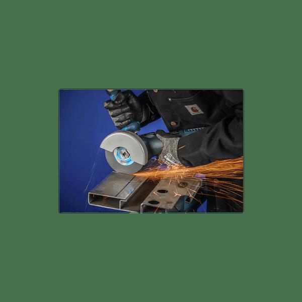 Disco de corte Aço/Aço Inox 115mm X-LOCK SG STEELOX PFERD