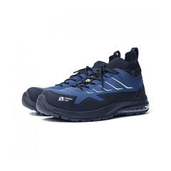 Sapato de Segurança S3 MARS BLUE PANTHER