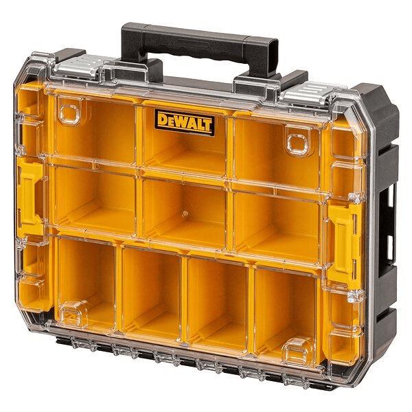 Organizador TSTAK V DWST82968-1 DEWALT