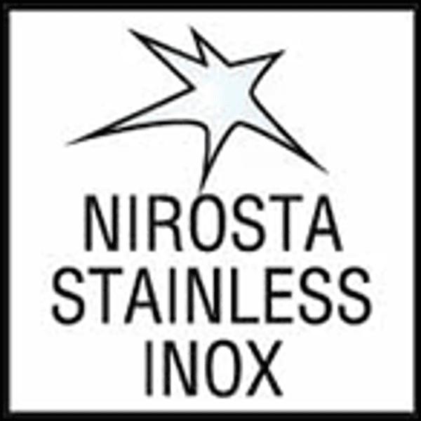 Brocas Espiral HSS Cobalto para Inox DIN1897PZ MAYKESTAG