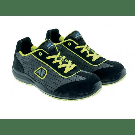 Sapato de Segurança S1P EXPLORER PANTHER