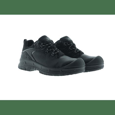 Sapato de Segurança S3 BALTEUS LOW PANTHER
