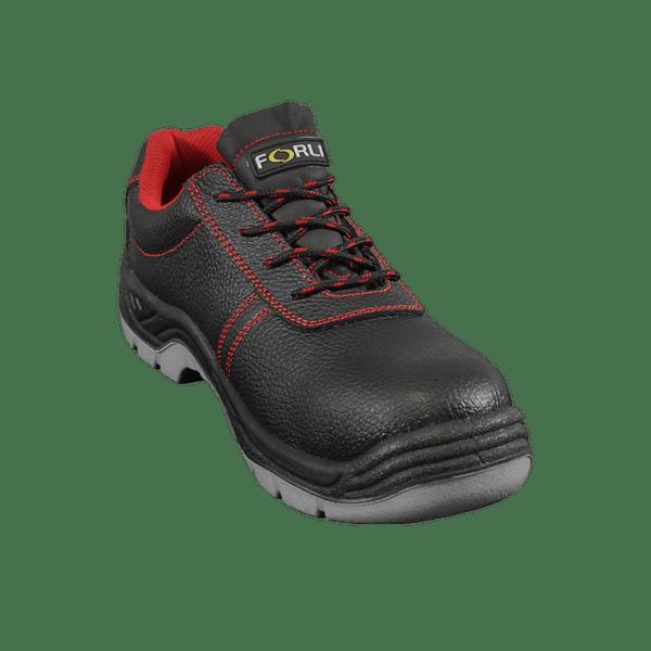 Sapato de Segurança S3 PORTLAND FORLI
